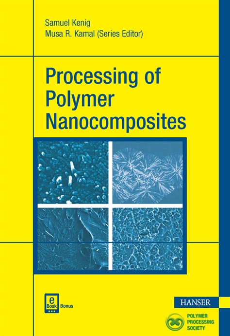 Show details for Processing of Polymer Nanocomposites