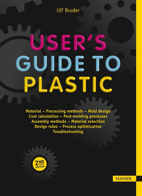 Show details for User's Guide to Plastic 2E