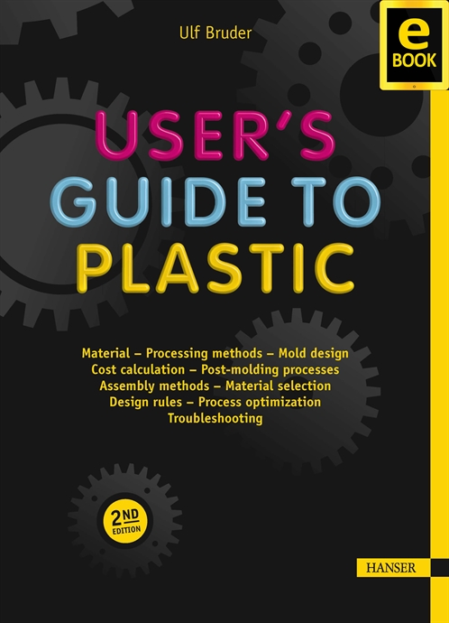 Show details for User's Guide to Plastic 2E (eBook)