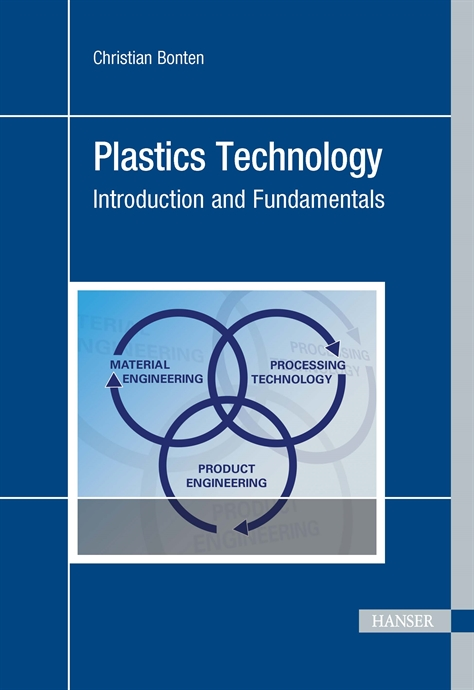 Show details for Plastics Technology