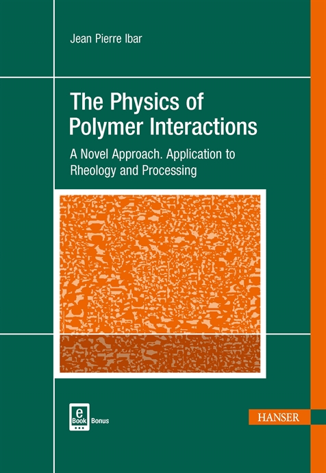 Show details for The Physics of Polymer Interactions