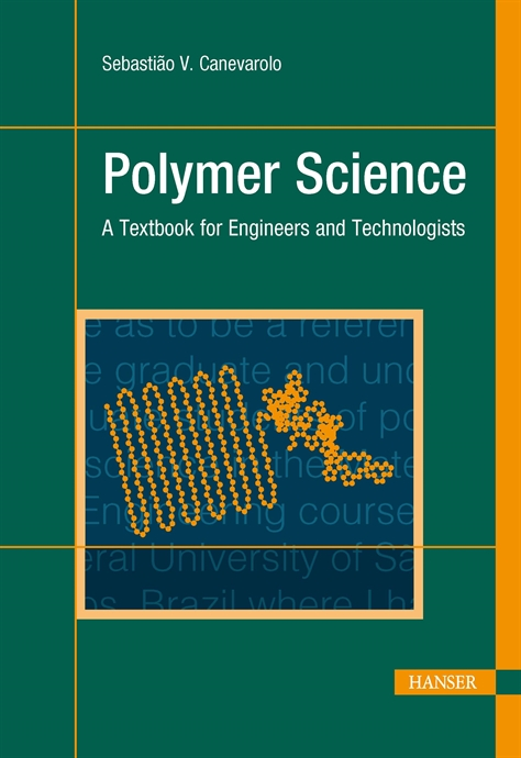 Show details for Polymer Science