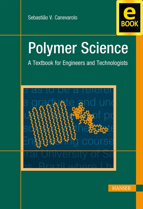 Show details for Polymer Science (eBook)