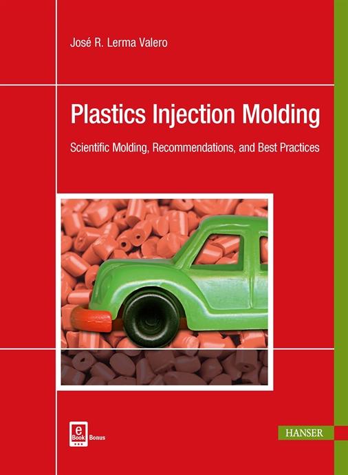 Show details for Plastics Injection Molding