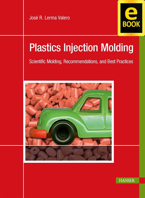 Show details for Plastics Injection Molding (eBook)