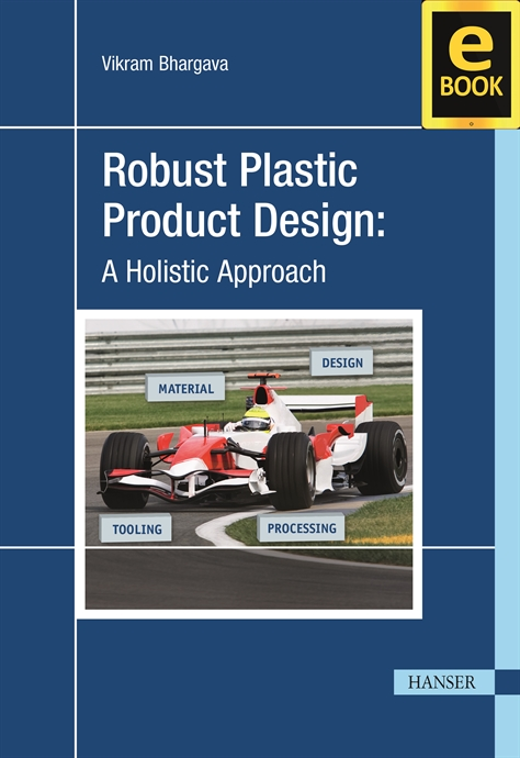 Show details for Robust Plastic Product Design (eBook)