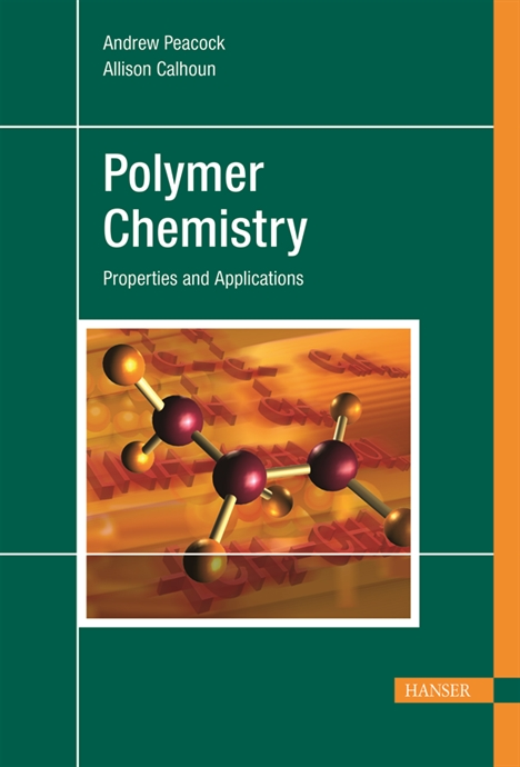 Show details for Polymer Chemistry