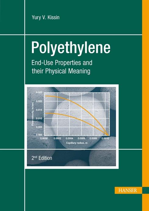 Show details for Polyethylene 2E (eBook)