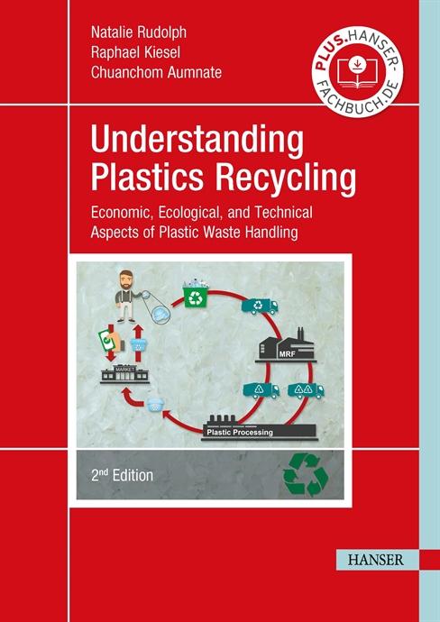 Show details for Understanding Plastics Recycling 2E