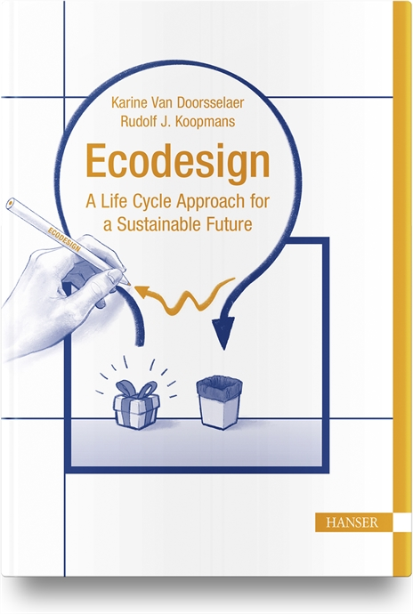 Show details for Ecodesign