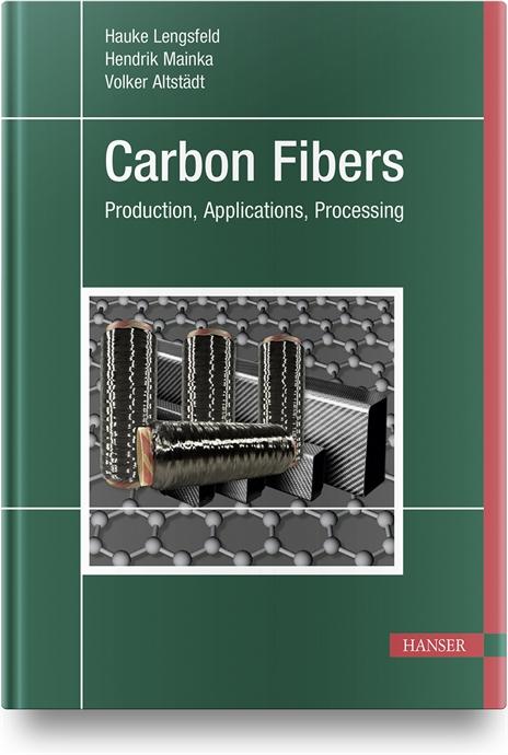Show details for Carbon Fibers