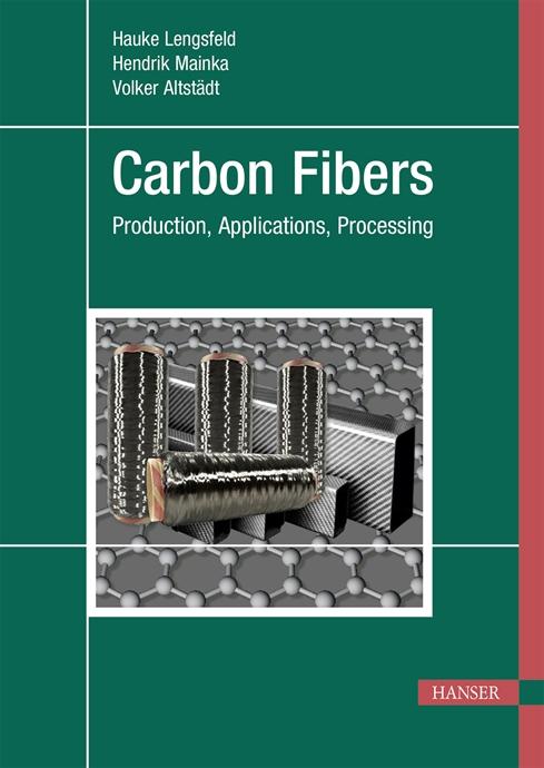 Show details for Carbon Fibers (eBook)