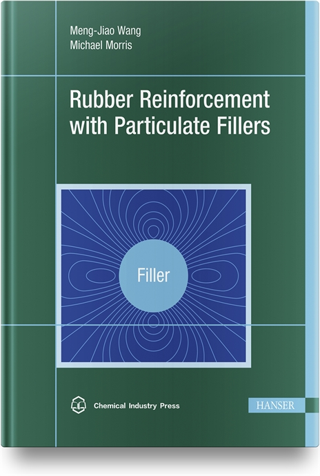 Show details for Rubber Reinforcement with Particulate Fillers