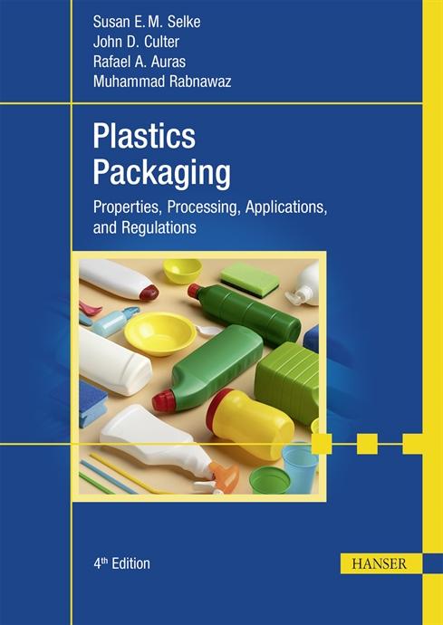 Show details for Plastics Packaging, 4e (eBook)
