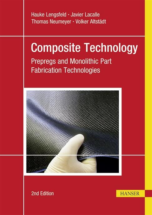 Show details for Composite Technology, 2e (eBook)