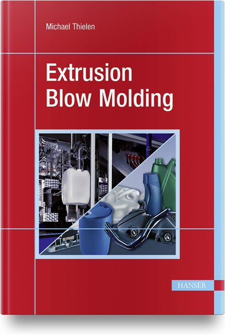 Show details for Extrusion Blow Molding